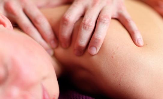 strippere københavn massage i herning